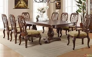 Formal Dining Room Table Sets Marceladick com