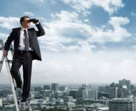 Makler Für Hauskauf Beauftragen  Immobilienkauf Mit Makler