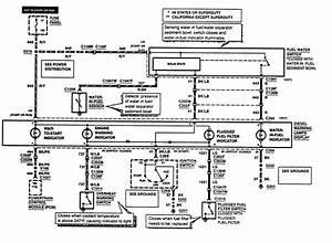 2002 Ford F53 Wiring Diagram 44653 Ciboperlamenteblog It