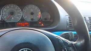 Bmw E46 M3 Smg To Manual Transmission Conversion  My