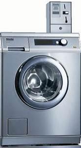 Lave Linge Petit Format : monnayeur automatique pour machine a laver nous quipons ~ Nature-et-papiers.com Idées de Décoration