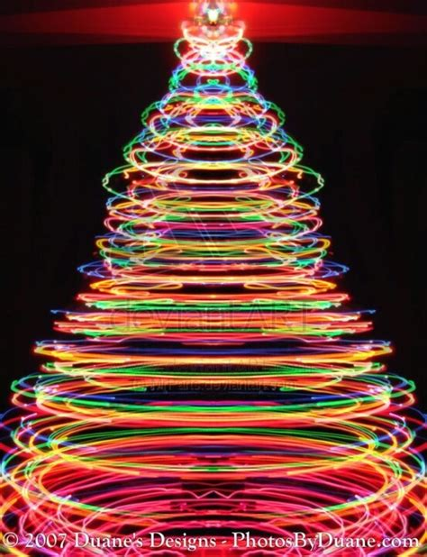 rainbow christmas tree rainbow pinterest