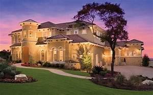 www.beautiful homes