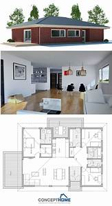Tiny House Pläne : i like this floor plan but i would not want it in brick might make a good cob or straw bale ~ Eleganceandgraceweddings.com Haus und Dekorationen
