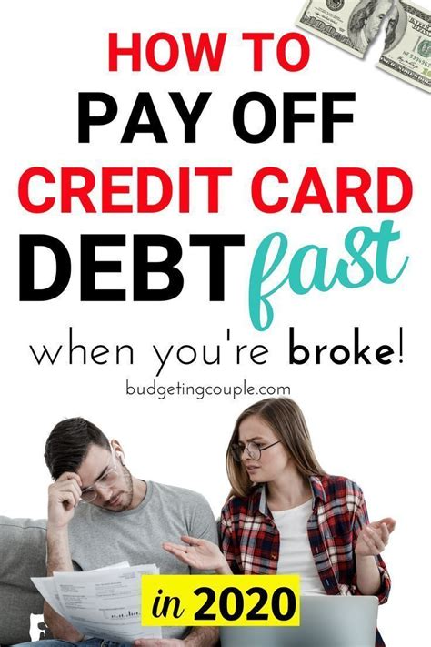 2 calculate the extra expense with every purchase. cool credit card #credit #card #creditcard Use our ultimate guide to pay off cre...#card #coo ...