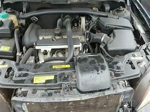 Venta De Motores Usados Para Volvo Xc90