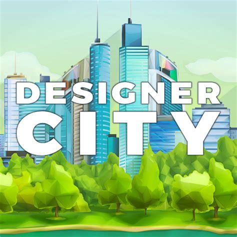 designer city 2 city building v1 12 mod apk apkdlmod