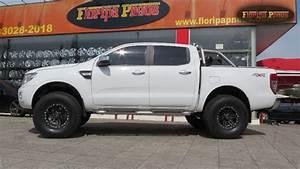 Pneu Ford Ranger : fotos de ford ranger floripa pneus pneus rodas e acess rios ~ Farleysfitness.com Idées de Décoration