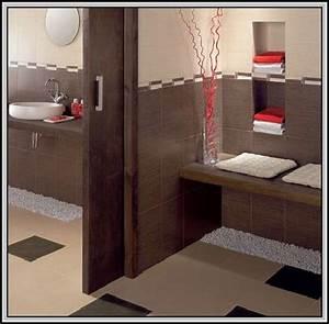 Zimmer Streichen Lassen : badezimmer fliesen streichen lassen download page beste wohnideen galerie ~ Bigdaddyawards.com Haus und Dekorationen