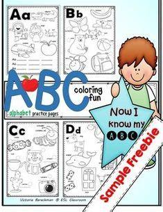 alphabet activities images alphabet activities