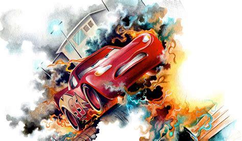 cars   review teen kids news