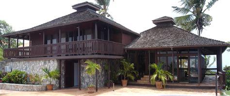 tropical prefab homes prefab tropical homes house plans