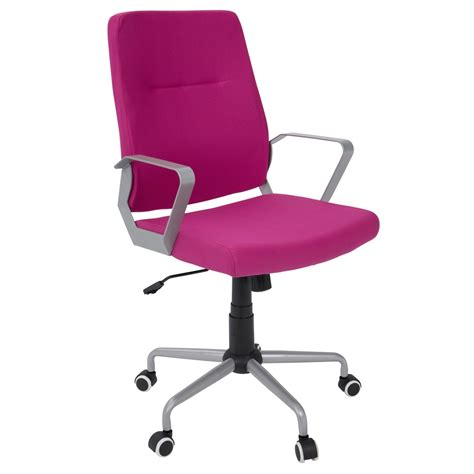 zip chairs ebay lumisource zip contemporary office chair in pink