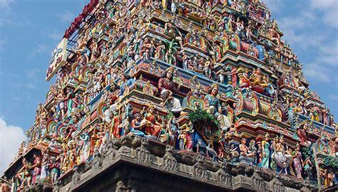 TTG MENA visits India – Part One: Chennai - TTG MENA
