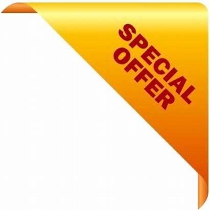 Offer Special Tag Unique Clipart Lanka Sri