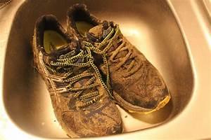 Chaussure Machine A Laver : laver chaussure machine quel programme employ ~ Maxctalentgroup.com Avis de Voitures