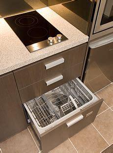 stove top sink  dishwasher   wall woth fridge