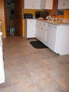 home renovation 2004 With nonn s flooring