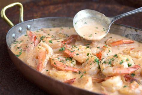 best way to cook shrimp how to cook shrimp 4 ways