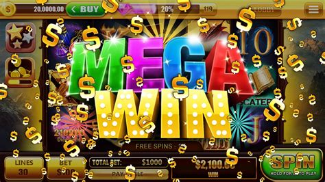 How to win big with slot machines?