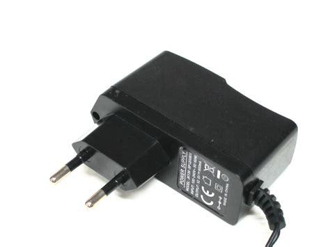 China Switching Power Adapter Output 13.5V 1A - China ...