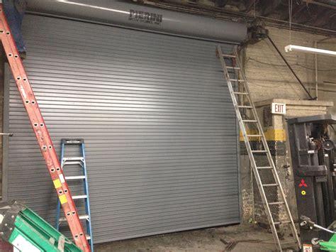 garage door repair fort mill sc garage door repair sc 28 images garage door repair greenville sc wageuzi garage door repair