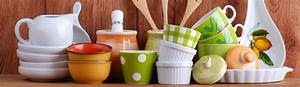 Best Selling Kitchenware with Cutting-edge Technology - My