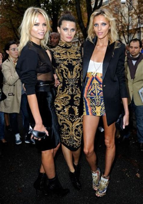 Fashionu0026#39;s Night Out-Fits!!! Celebrity Looks from New York London Paris and... Athens ...