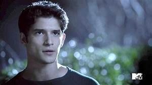 Tyler Posey Pictures - Teen Wolf Season 3 Episode 3 - Zimbio