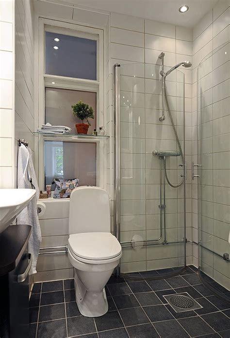 Tiny Bathroom Designs by The 25 Best Small Bathroom Ideas On