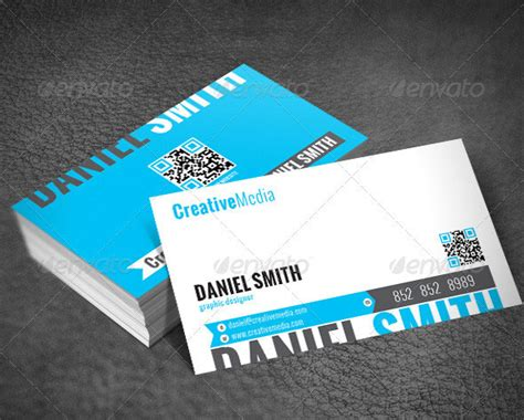 25 Qr Code Business Card Templates Spacex Business Model Canvas Template Excel Linkedin Plans Ideas For Students Small Kaiser Word File Summary Unlimited Att