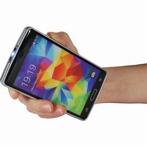 taser phone cell phone taser a new smart phone stun gun tbotech