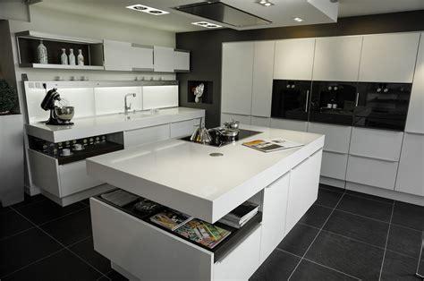 plan de travail cuisine composite plan de travail marbre granit st etienne plan de travail