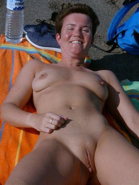 Female Mature Nude Porn Site Image 158626