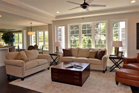 interiors lancaster pa interior designers lancaster pa interior designer