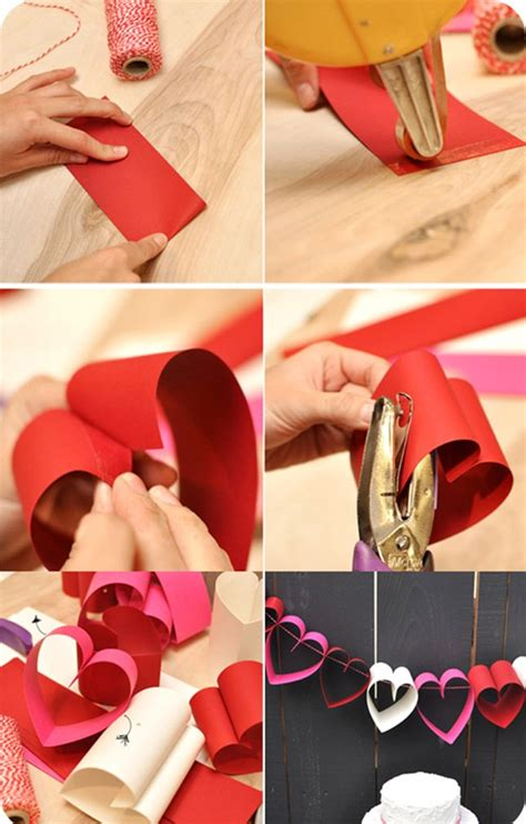 valentines day crafts  kids easy ideas  sweet