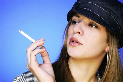 5 consejos para prevenir el consumo de tabaco entre los
