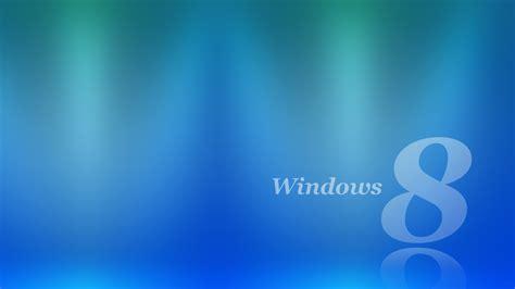 Best Windows 10 Wallpapers Hd