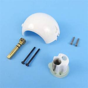 Caravansplus  2426000929  Ball  Shaft  Cartridge Kit