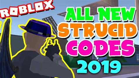 roblox strucid   codes  august youtube
