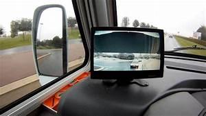 Camera De Recul Clio 4 Medianav : kits miroir de renvoi pour cam ra de recul pierre leroy disponibles sur youtube ~ Medecine-chirurgie-esthetiques.com Avis de Voitures