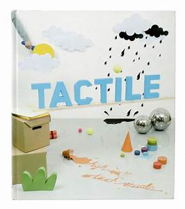Image Gallery tactile
