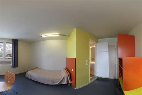 chambre de commerce cherbourg nos réalisations de panoramas à 360x180 en normandie