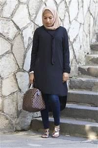 collection de longue tunique vetement fashion pour femme With vêtement pour femme musulmane