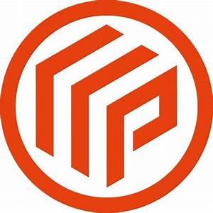 Treillis Soudé Point P : point p mat riaux de construction youtube ~ Dailycaller-alerts.com Idées de Décoration