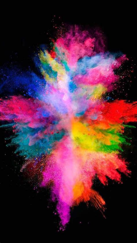 36 new ideas wallpaper watercolor phone colour ipad wallpaper watercolor free ideas for 2019 popular color wallpapers and ringtones on zedge and personalize your phone to suit you. Colourful wallpaper iphone, Watercolor wallpaper iphone ...