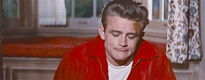Welp Then Well James Dean Without Rebel