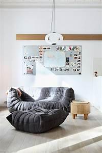 Canapé D Angle Gonflable : le canap gonflable qui sont les variantes les plus confortables ~ Melissatoandfro.com Idées de Décoration