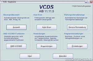 Vag Com Software : was ist vcds gente s blog ~ Kayakingforconservation.com Haus und Dekorationen