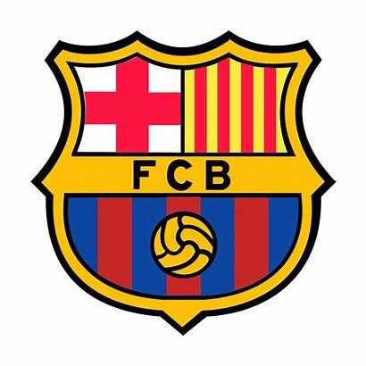 Barcelona Fcb Fc Nou Soccer Football Team